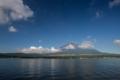 2014年8月20日 山中湖