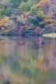 2014年10月9日 戸隠高原