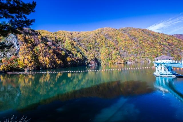 f:id:gaoyang:20141030083358j:image