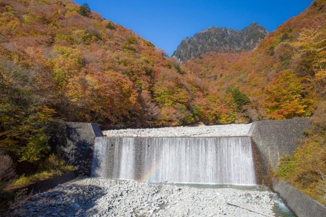 f:id:gaoyang:20141030094803j:image