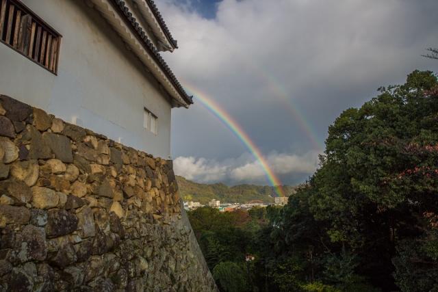 f:id:gaoyang:20141115151807j:image