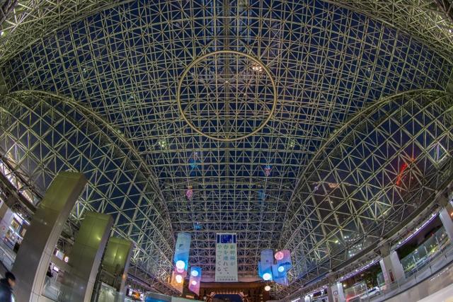 f:id:gaoyang:20150130175026j:image