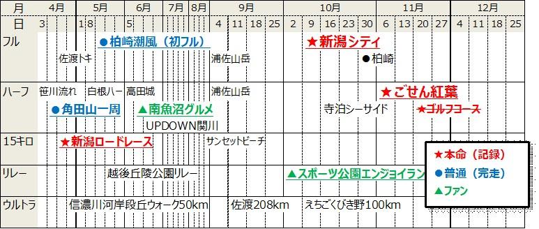 f:id:gappara:20160906214951j:plain