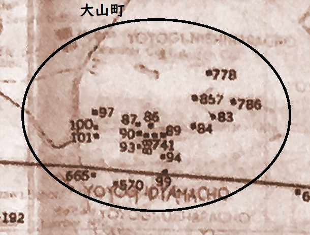 f:id:garadanikki:20200121122522j:plain
