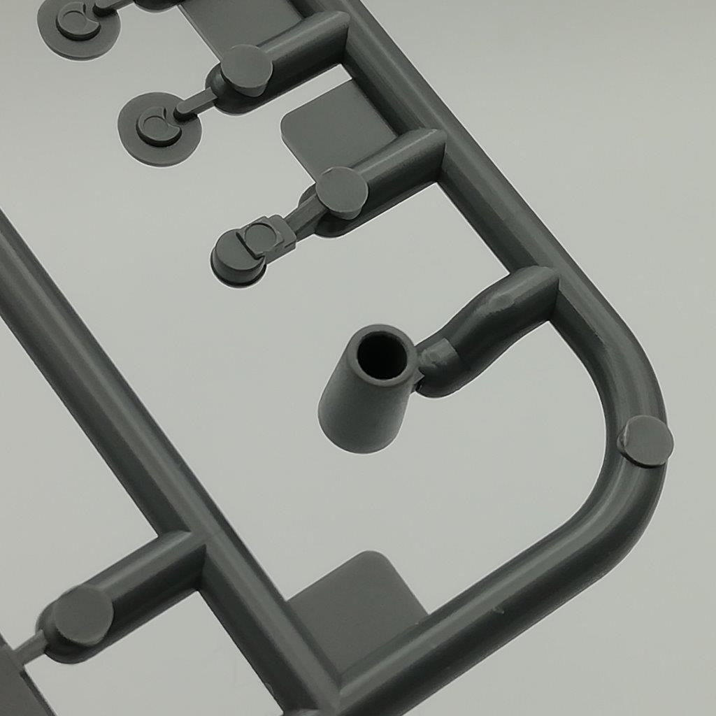 f:id:garage105:20210110135946j:plain