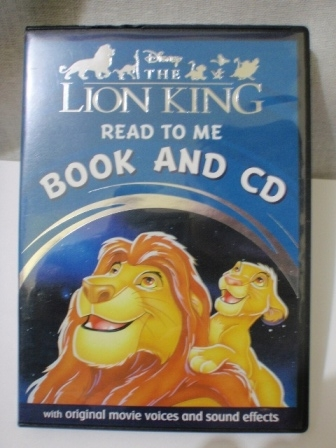 CDのみ $1