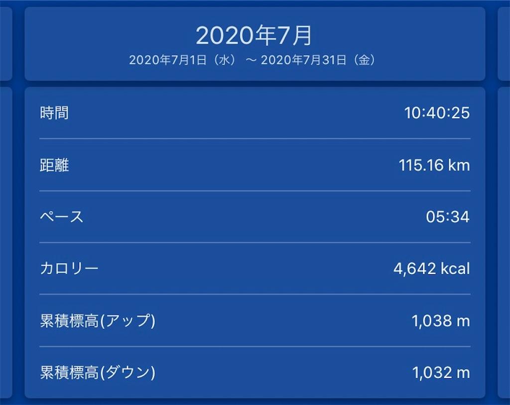 f:id:garajimajon:20200804004858j:plain:w350
