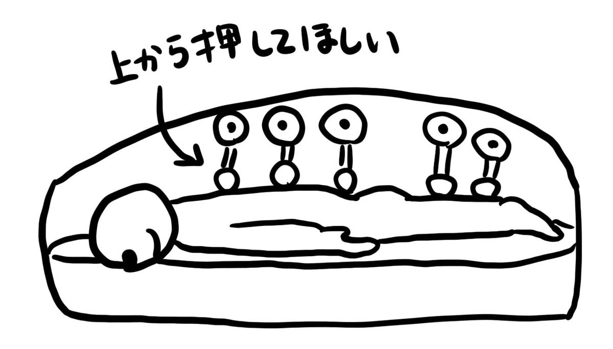 f:id:garakuta88blog:20190608162835j:plain