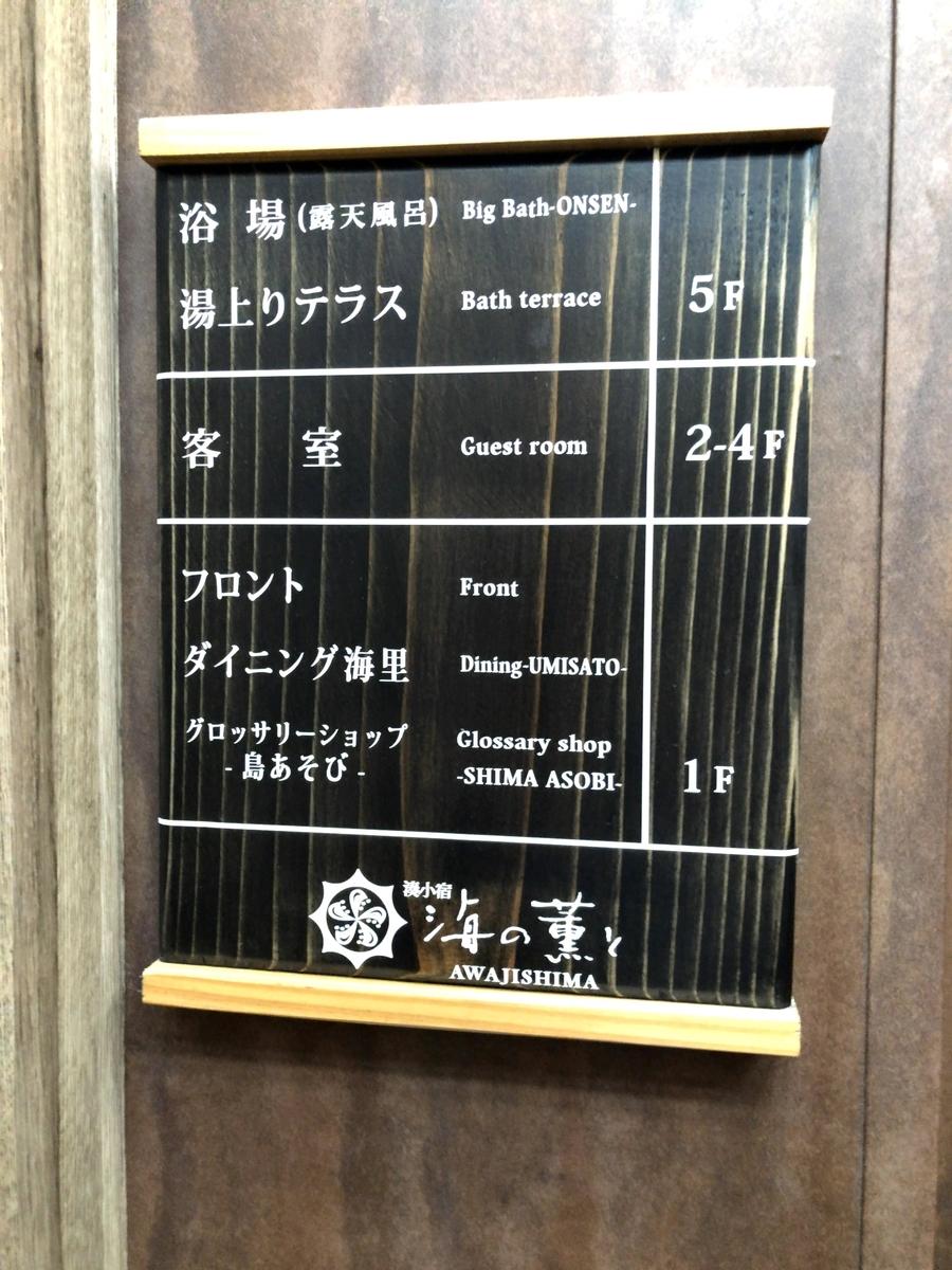 f:id:garakuta88blog:20190618095428j:plain
