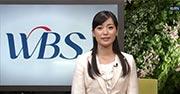 テレ東・大江麻理子キャスターらマスク着用 「緊急事態宣言受け決断」 - 毎日新聞