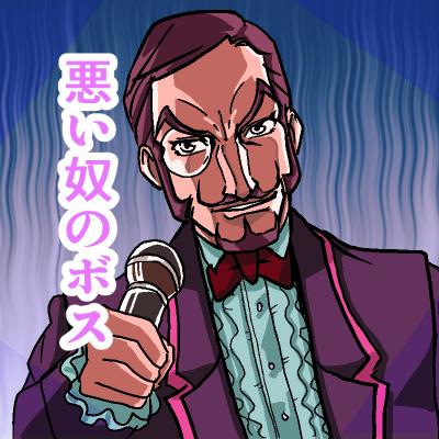 f:id:garakutakurabu:20181108213643p:plain