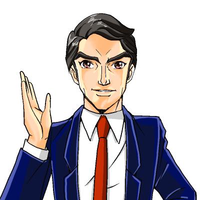 f:id:garakutakurabu:20190216215029p:plain