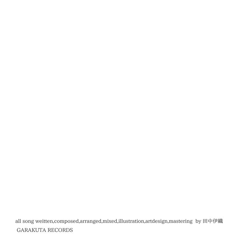 f:id:garakutaya:20150222213957p:plain