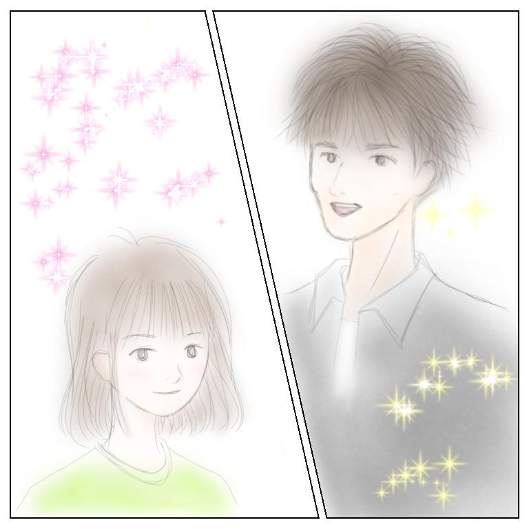 f:id:garasunomichi:20210614220458p:plain