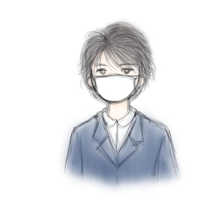 f:id:garasunomichi:20210614223227p:plain