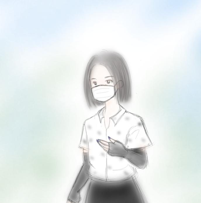f:id:garasunomichi:20210617221921p:plain