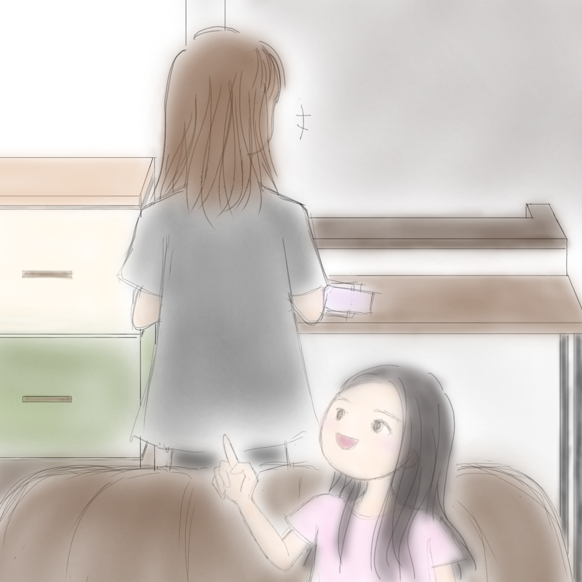 f:id:garasunomichi:20210623222709p:plain