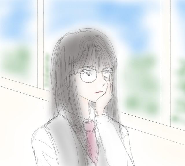 f:id:garasunomichi:20210730174709j:image