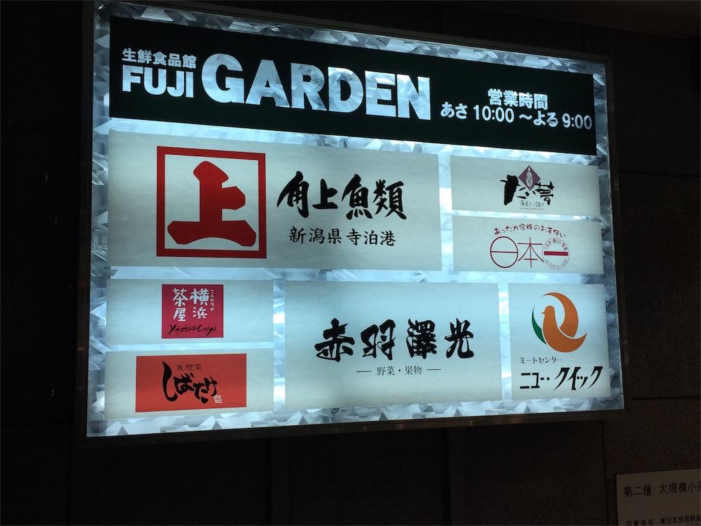 f:id:gardenshin:20170714211136j:image
