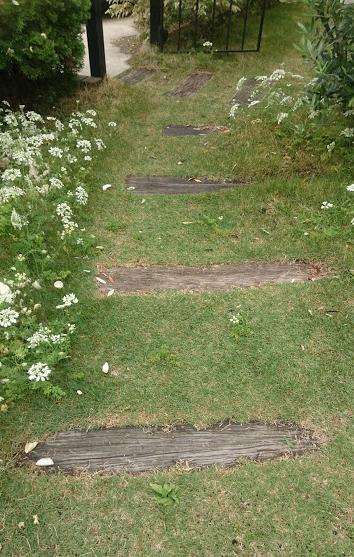 f:id:gardentime:20170531134330j:plain