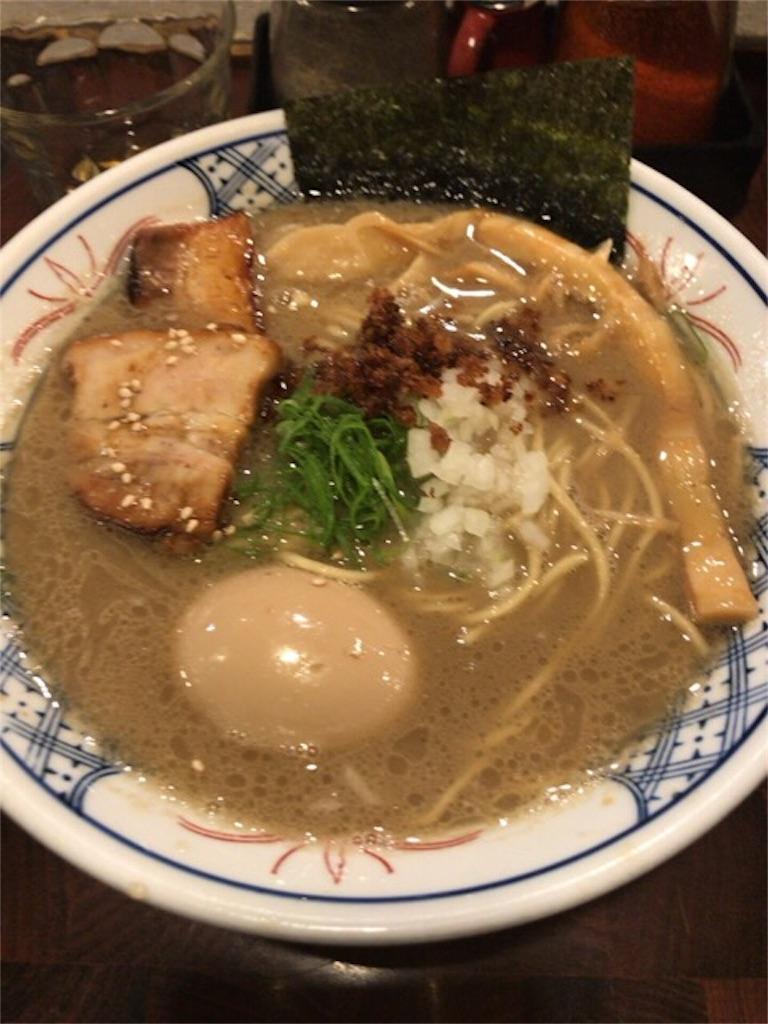 f:id:garichichi:20161201182044j:image