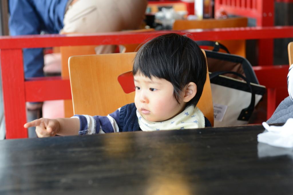 f:id:garichichi:20161212214457j:plain