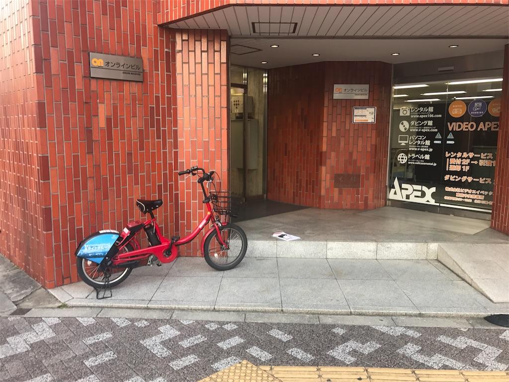 f:id:garichichi:20170219225101j:image