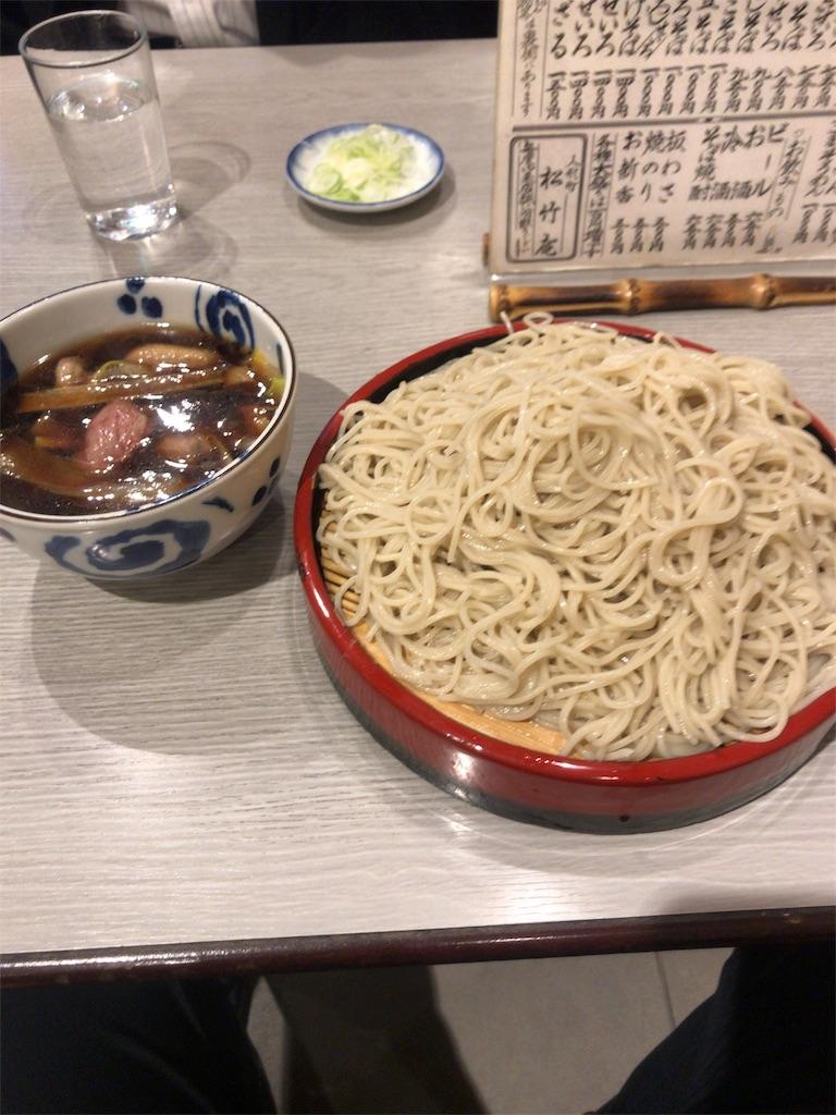 f:id:garichichi:20171228154548j:image