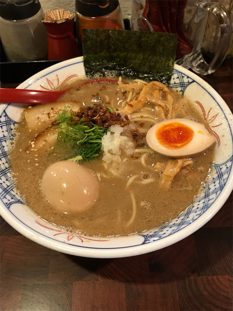 f:id:garichichi:20180117181727j:image