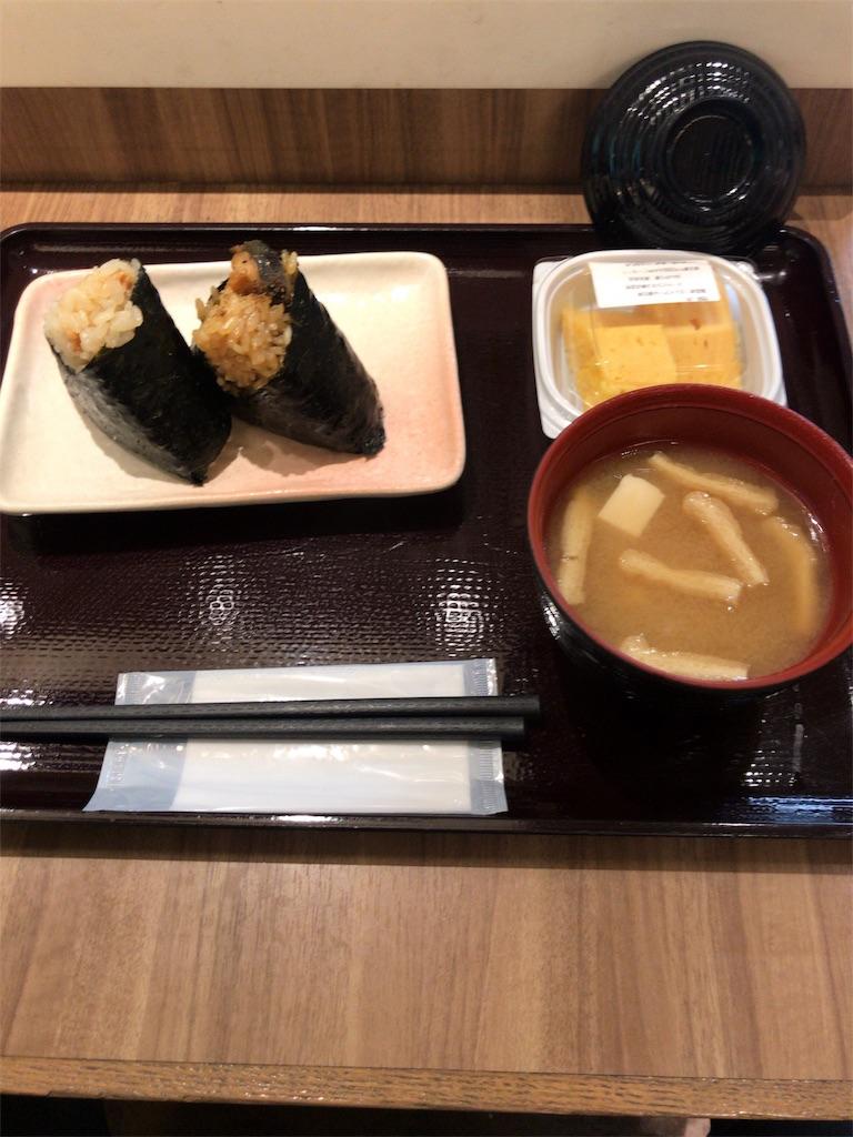 f:id:garichichi:20180123230607j:image