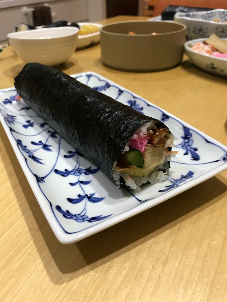 f:id:garichichi:20180205225341j:image