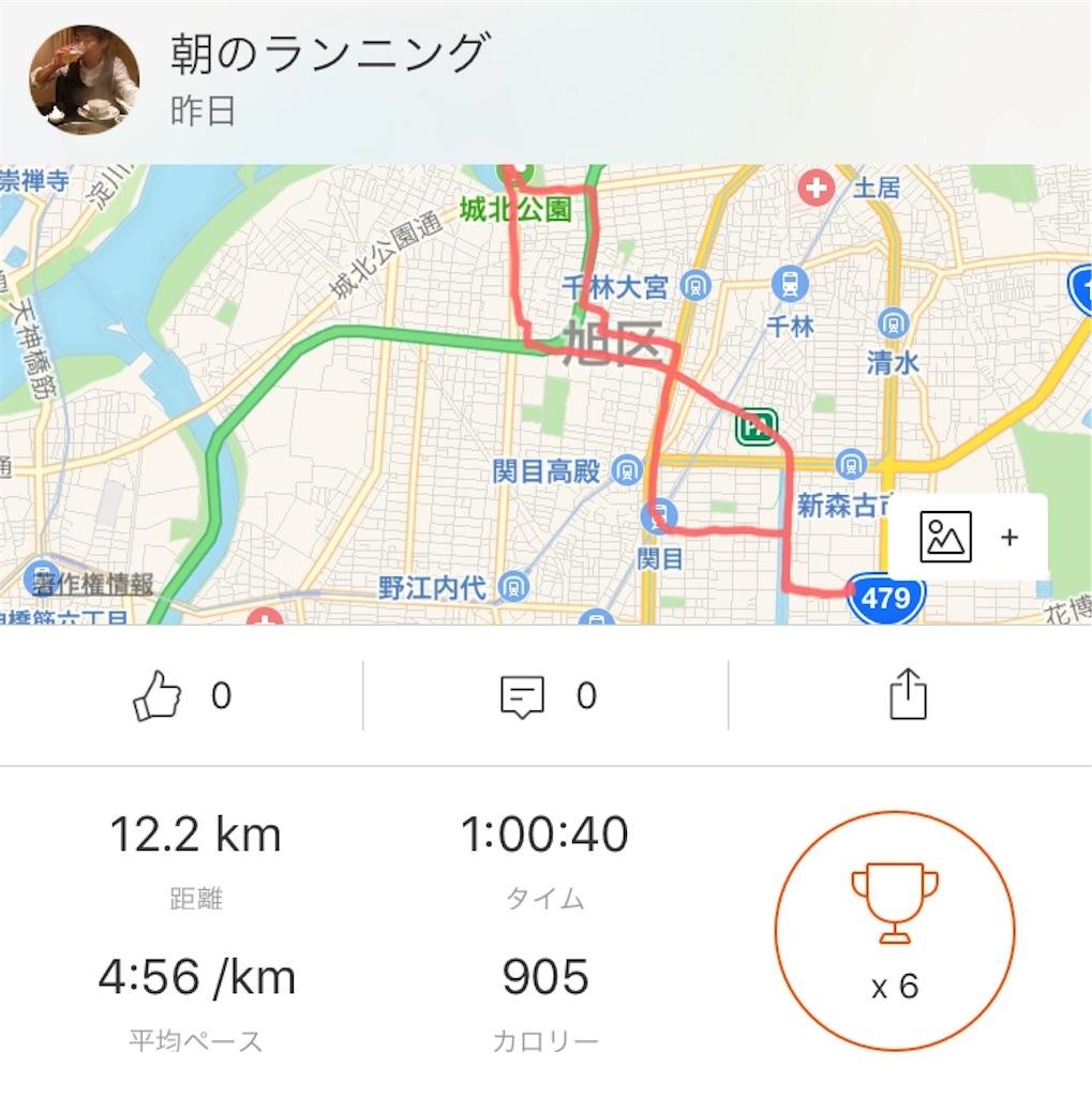 f:id:garichichi:20180312075923j:image