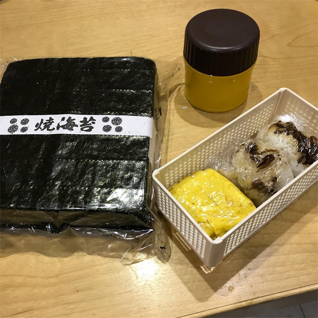 f:id:garichichi:20180318220825j:image