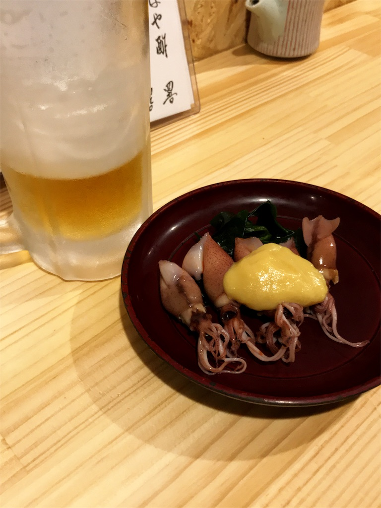 f:id:garichichi:20180427215852j:image