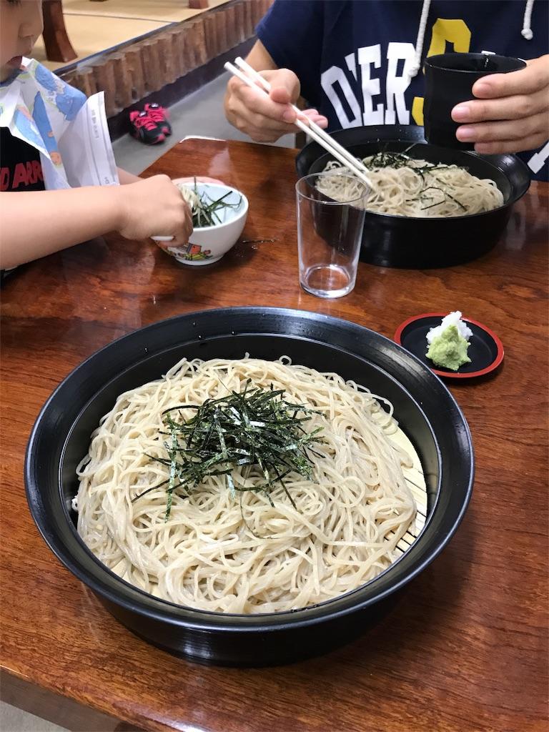 f:id:garichichi:20180609170450j:image