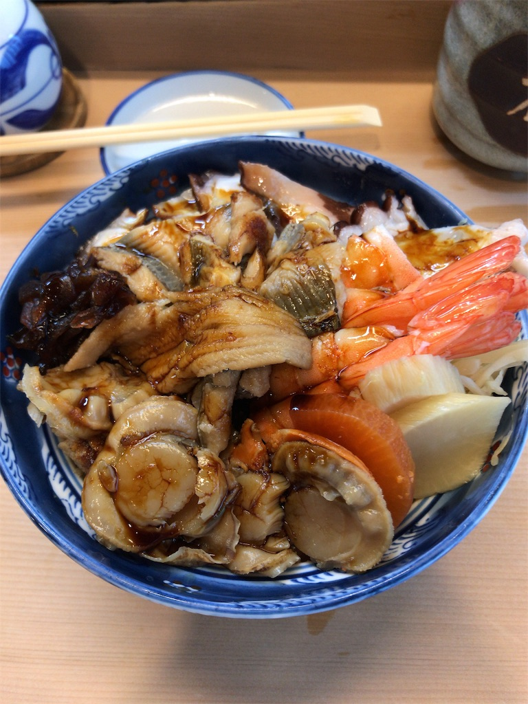 f:id:garichichi:20180614170514j:image