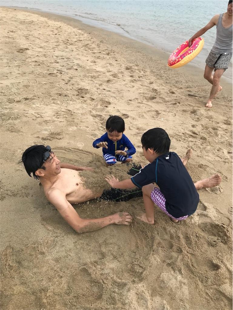f:id:garichichi:20180730222343j:image
