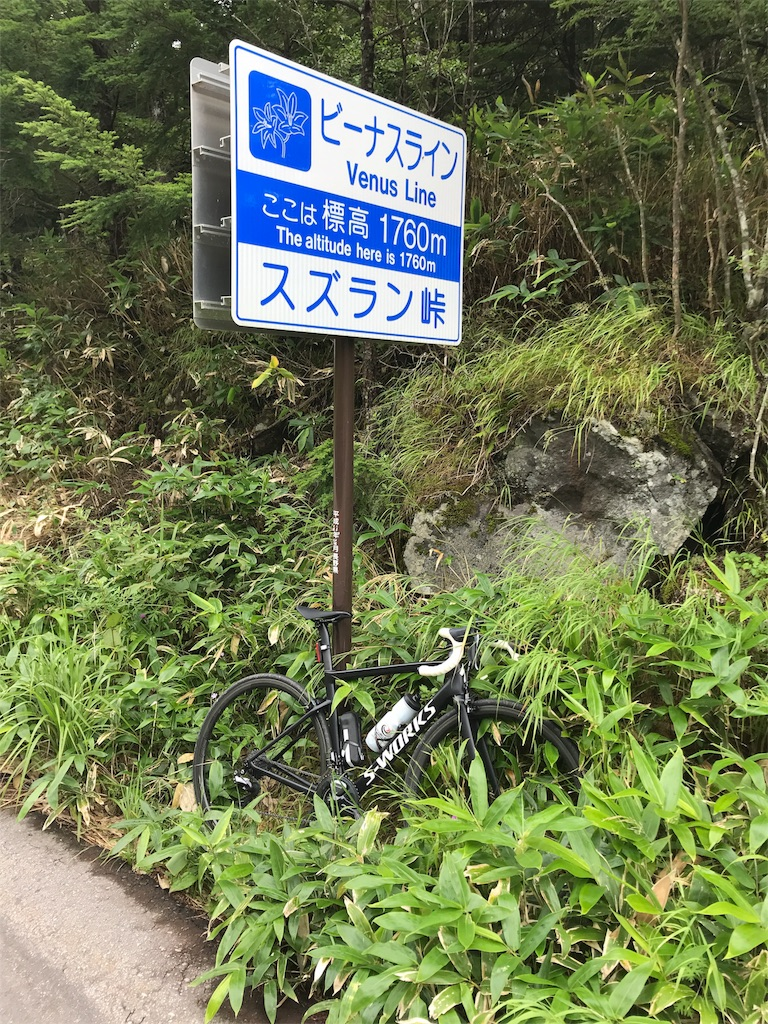 f:id:garichichi:20180815211334j:image