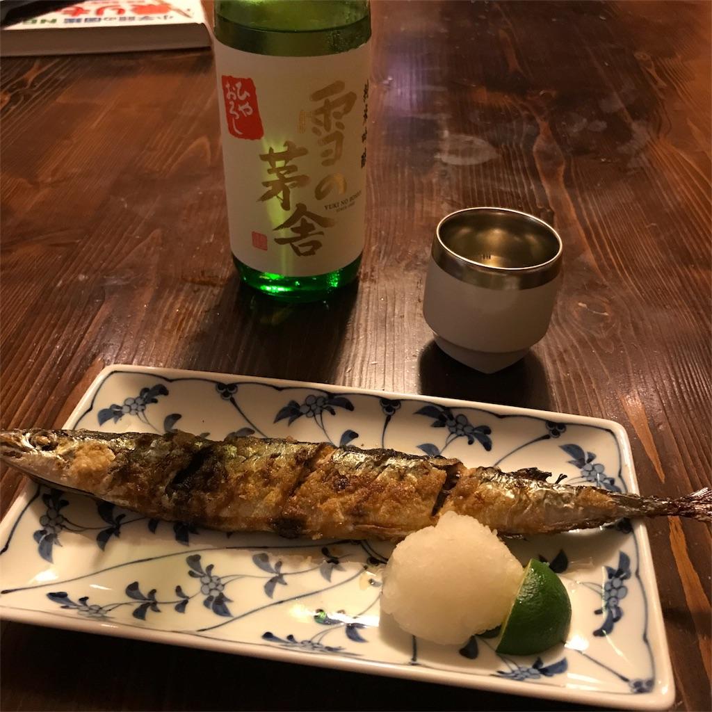 f:id:garichichi:20180907215322j:image