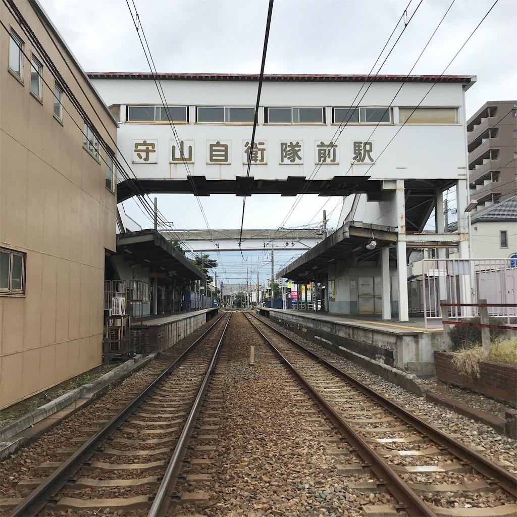 f:id:garichichi:20180927190332j:image