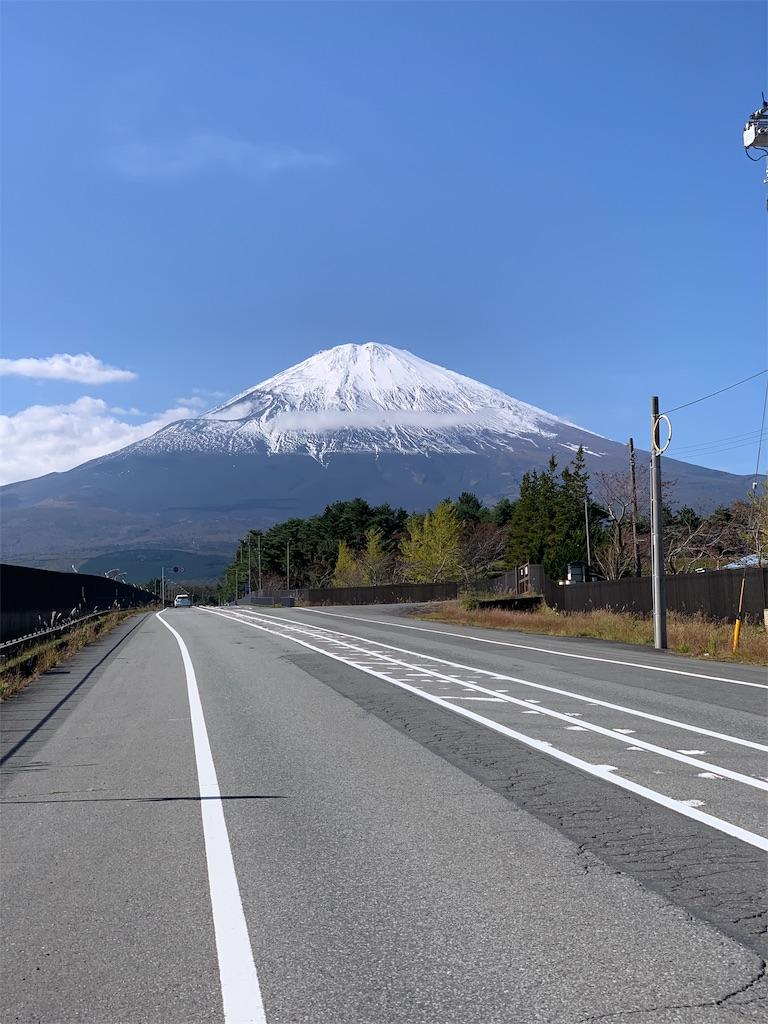 f:id:garichichi:20181024182805j:image