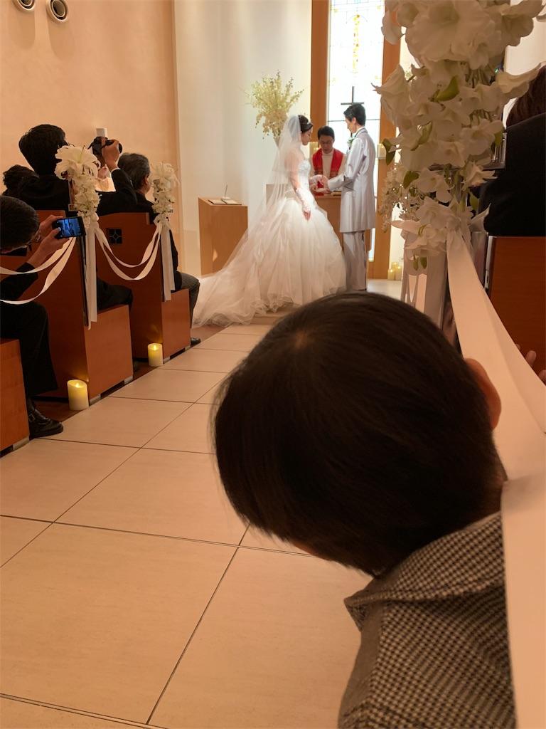 f:id:garichichi:20181106212854j:image