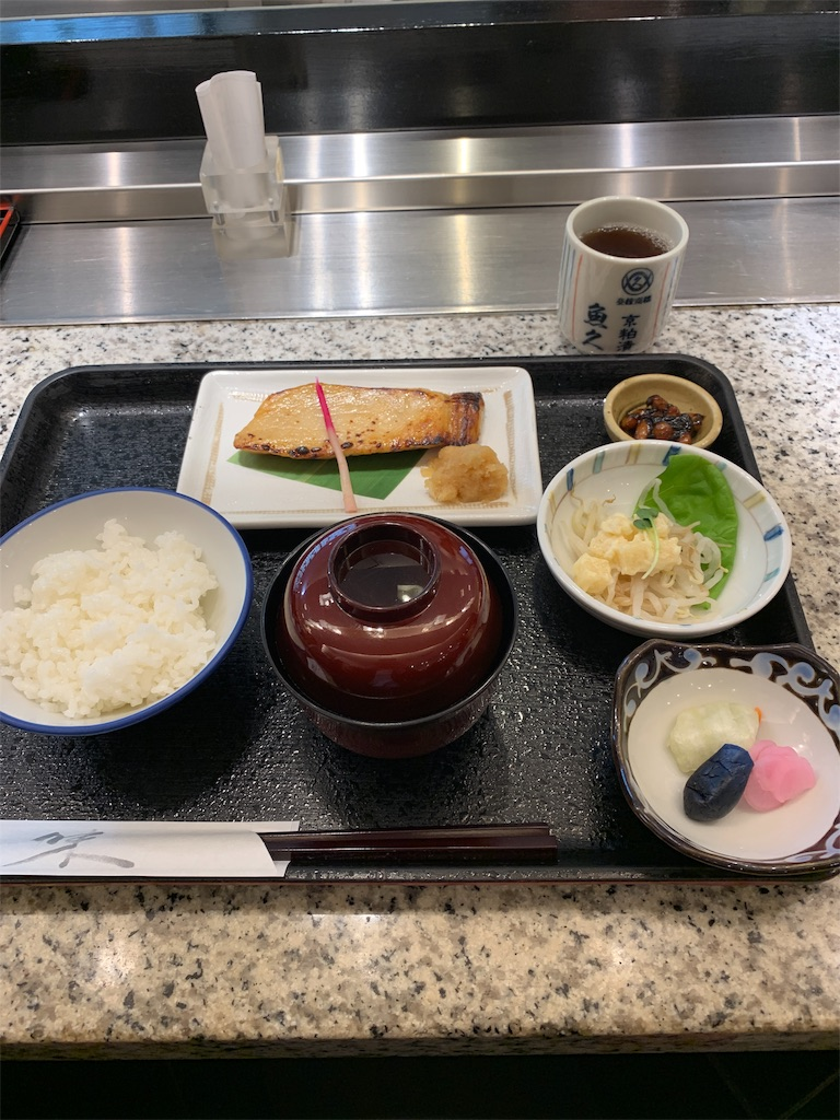f:id:garichichi:20181120193027j:image