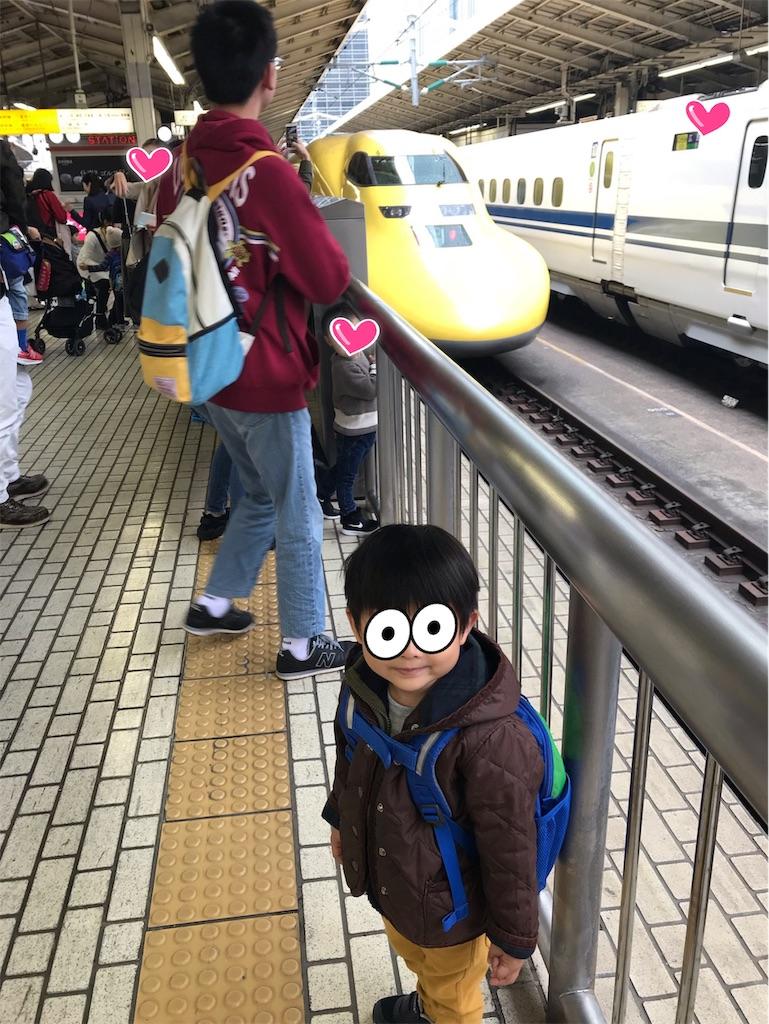 f:id:garichichi:20181124144403j:image