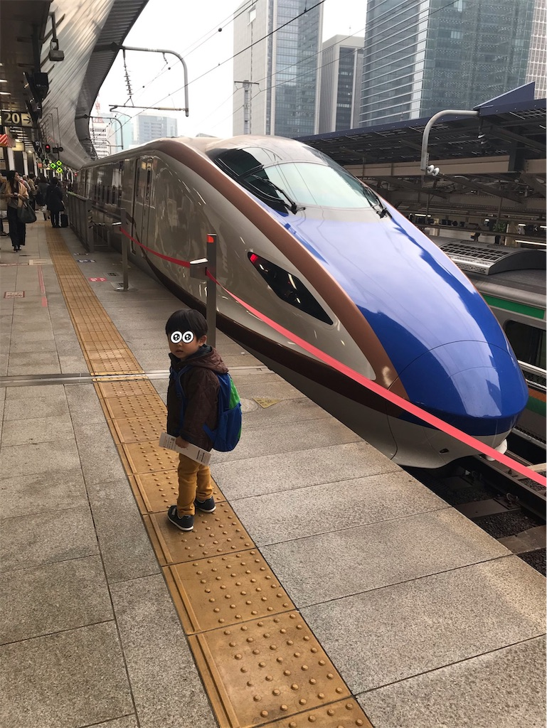 f:id:garichichi:20181124144407j:image