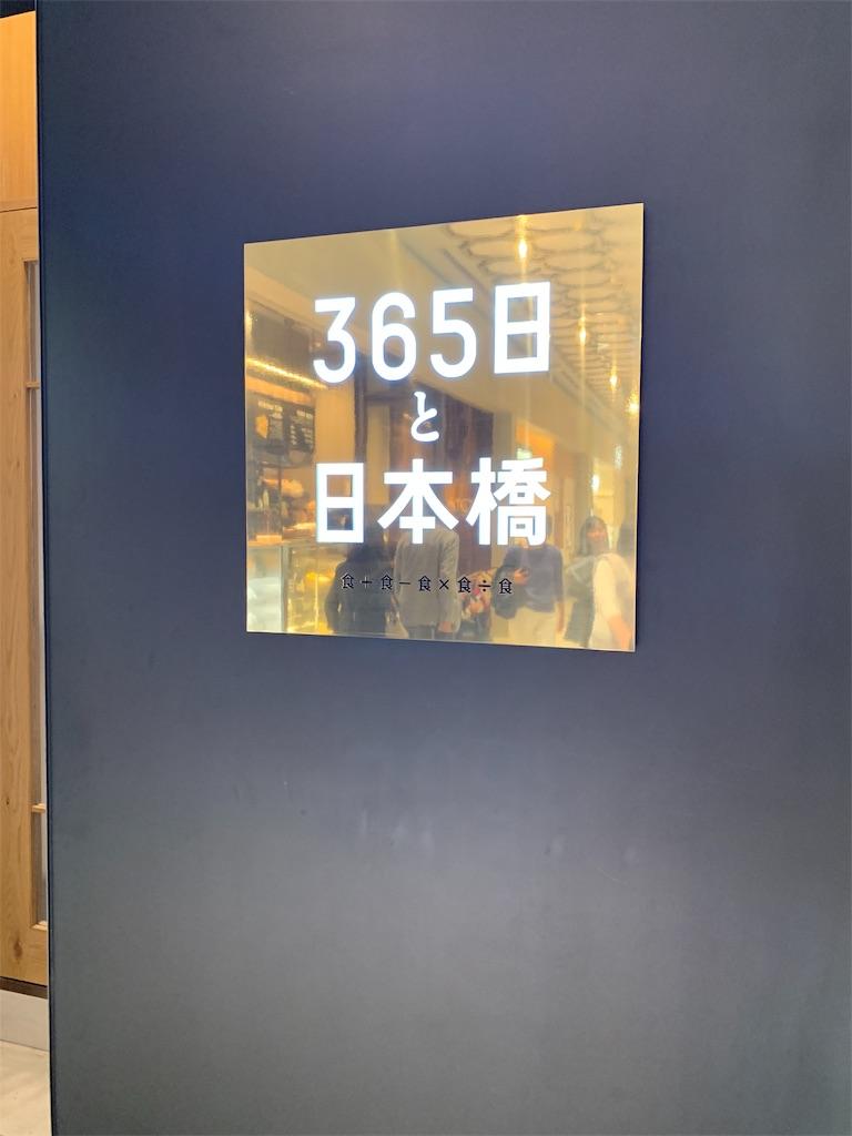 f:id:garichichi:20181201214233j:image