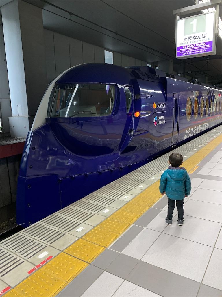 f:id:garichichi:20181231174948j:image
