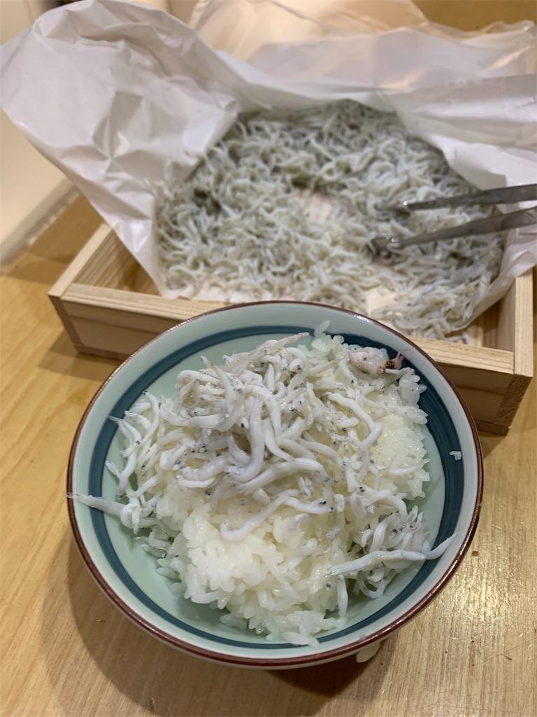 f:id:garichichi:20190118165249j:image