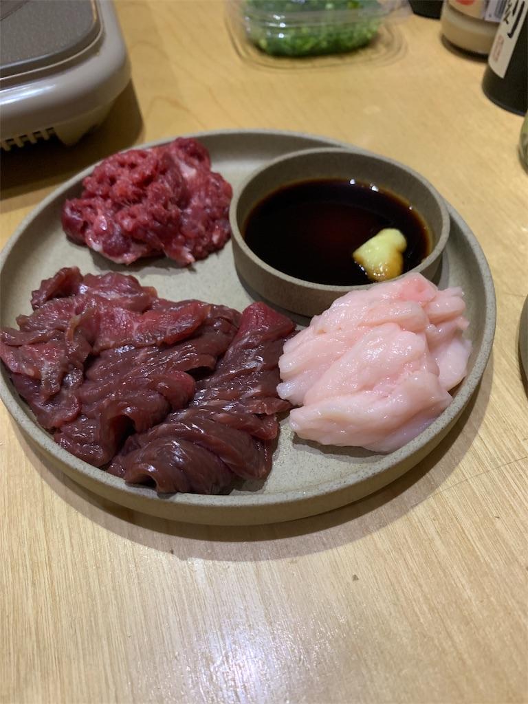 f:id:garichichi:20190211204237j:image