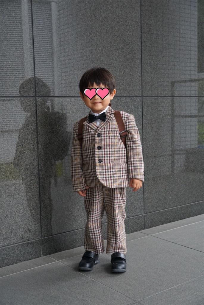 f:id:garichichi:20190412155055j:image